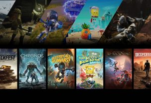 huge-fun-and-huge-discounts-await-in-the-thq-nordic-and-handy-games-2021-xbox-store-sale
