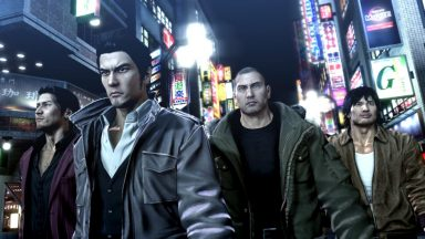 the-yakuza-remastered-collection-hits-xbox-today-in-glorious-hd