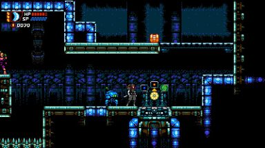 cyber-shadow-tips-5-things-to-know-before-starting-playstation-blog