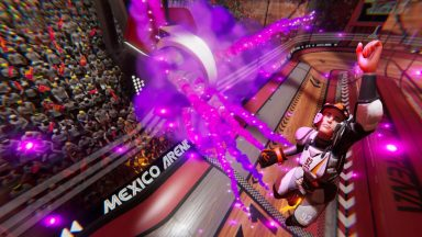 roller-champions-closed-beta-is-coming-to-ps4-on-february-17-in-select-european-countries-playstation-blog