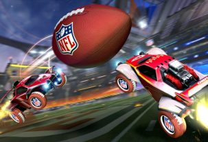 get-ready-for-the-nfl-super-bowl-lv-celebration-in-rocket-league-playstation-blog