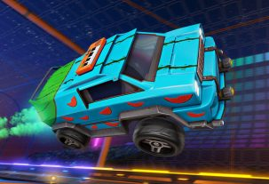 psyonix-promise-fixes-after-rocket-leagues-new-arena-gave-some-people-seizures