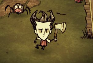 tencent-acquires-majority-stake-in-dont-starve-studio-klei-entertainment
