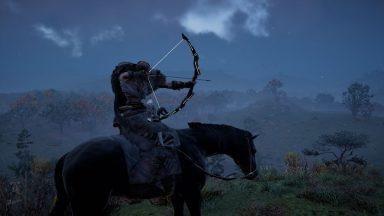 ac-valhalla-isu-bow-how-to-get-nodens-arc-in-assassins-creed-valhalla