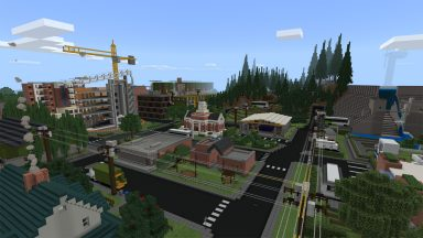 minecraft-releases-free-sustainability-city-map-inspired-by-microsofts-sustainability-report