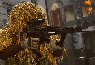 uh-oh-this-ghillie-suit-is-literally-turning-call-of-duty-warzone-players-invisible