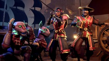 sea-of-thieves-first-free-update-of-2021-kicks-off-season-one
