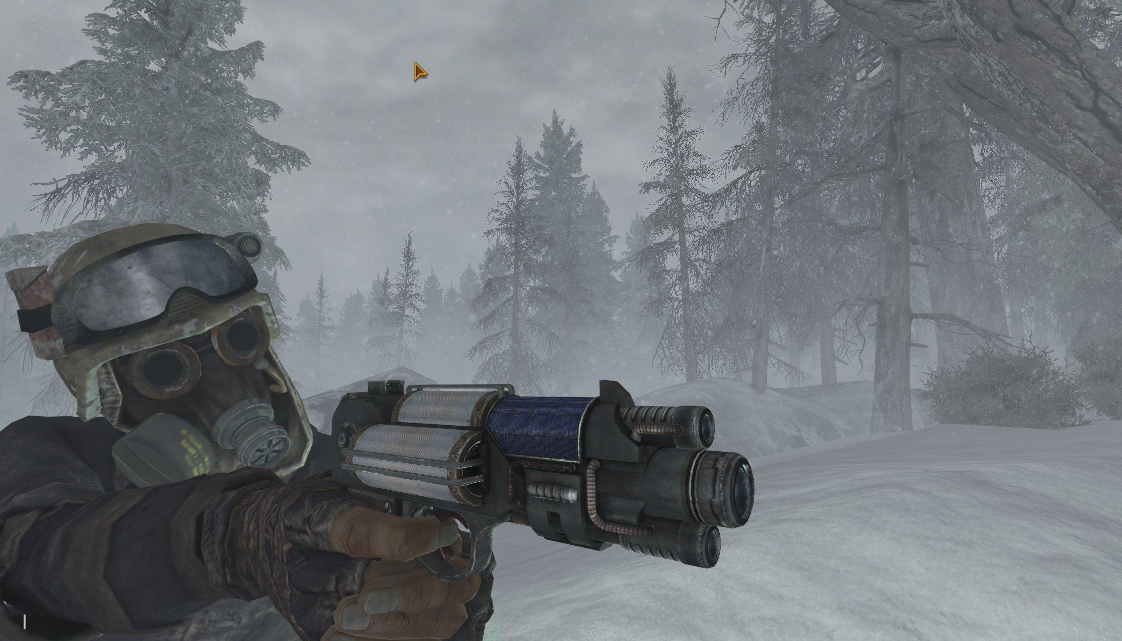 massive-fallout-new-vegas-mod-the-frontier-taken-offline-by-its-creators