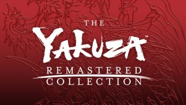 coming-soon-to-xbox-game-pass-yakuza-remastered-collection-the-medium-and-more