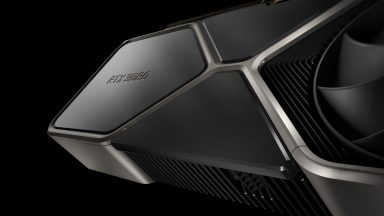 nvidia-rtx-3080s-are-being-sold-on-ebay-for-an-average-of-1300-85-over-msrp