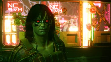 cyberpunk-2077-adds-official-modding-support