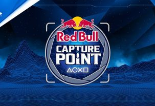 announcing-red-bull-capture-point-an-exciting-in-game-photo-competition-playstation-blog
