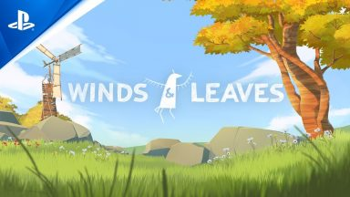grow-forests-with-your-own-two-hands-in-winds-leaves-a-ps-vr-exclusive-coming-this-spring-playstation-blog