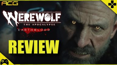werewolf-the-apocalypse-earthblood-review-buy-wait-for-sale-rent-never-touch