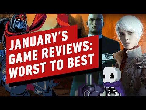 every-ign-game-review-for-january-2021-reviews-in-review