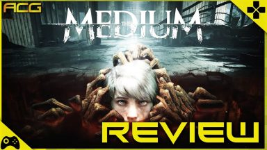 the-medium-review-buy-wait-for-sale-rent-never-touch-raw