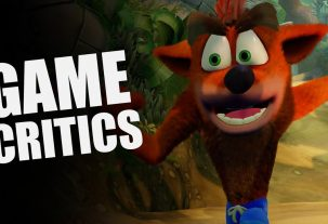game-critics