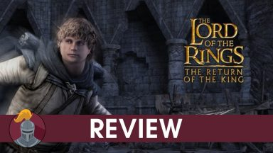 the-lord-of-the-rings-the-return-of-the-king-review