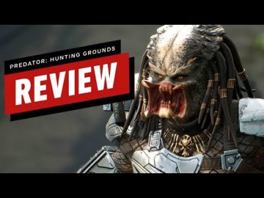 predator-hunting-grounds-review