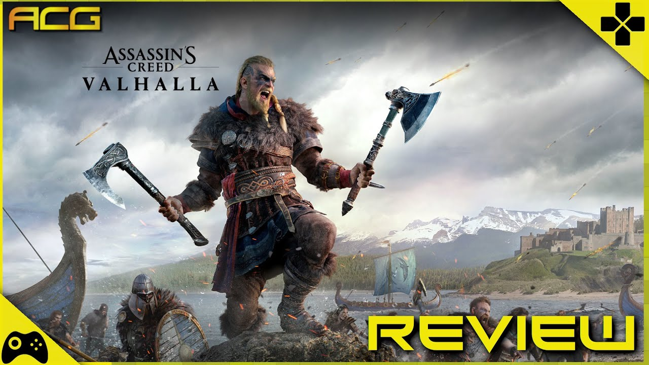 assassins-creed-valhalla-review-buy-wait-for-sale-never-touch