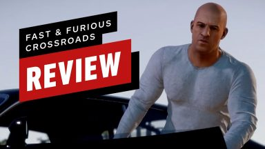 fast-furious-crossroads-review