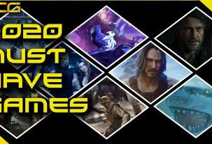 top-must-have-games-for-2020