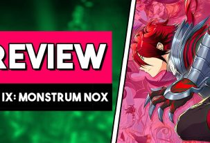 ys-ix-monstrum-nox-review-the-best-ys-game-ever