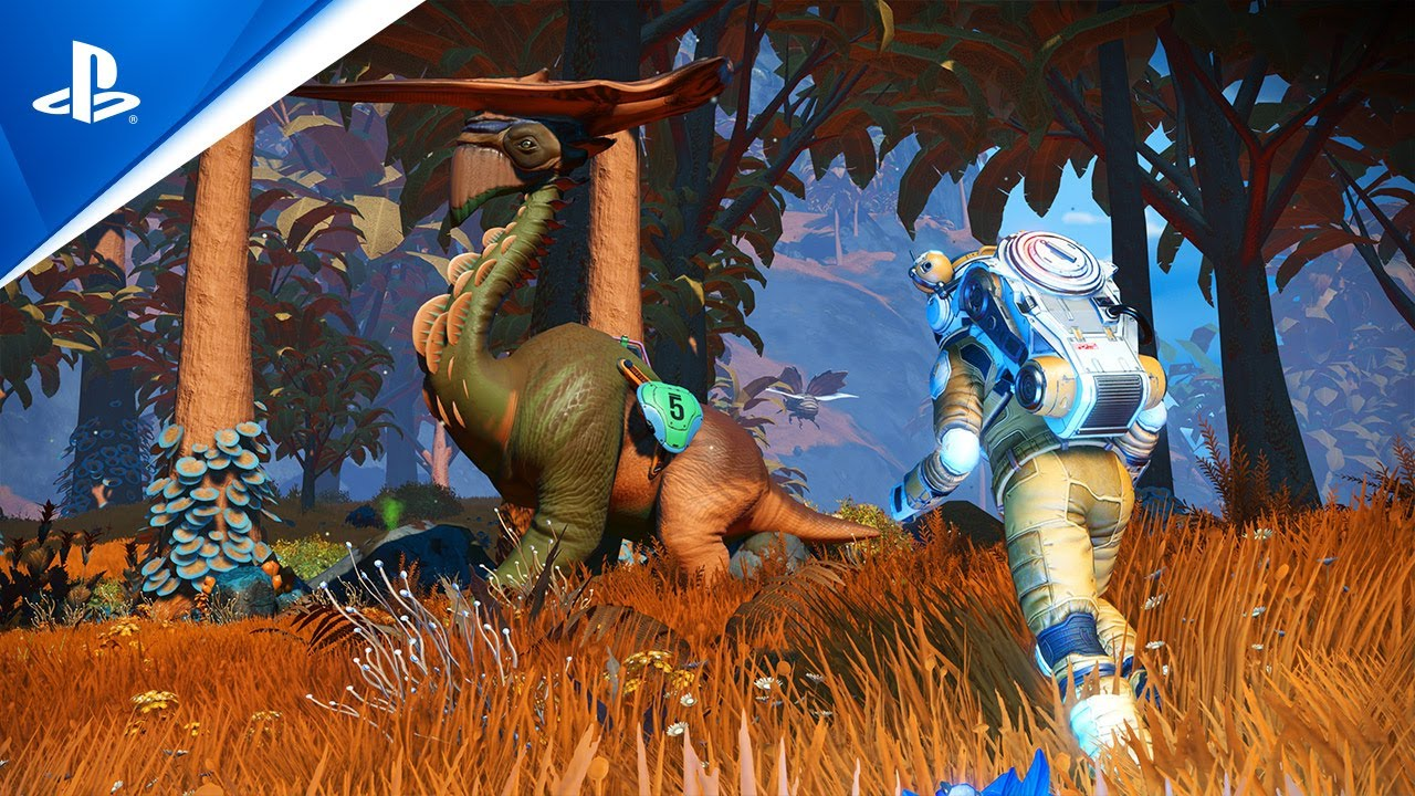 announcing-the-latest-new-update-companions-for-no-mans-sky-playstation-blog