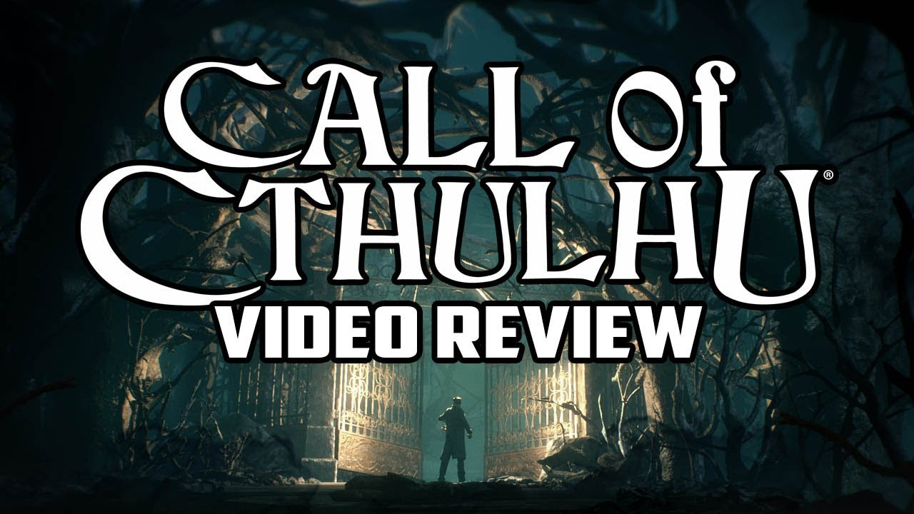 call-of-cthulhu-the-official-video-game-review-gggmanlives
