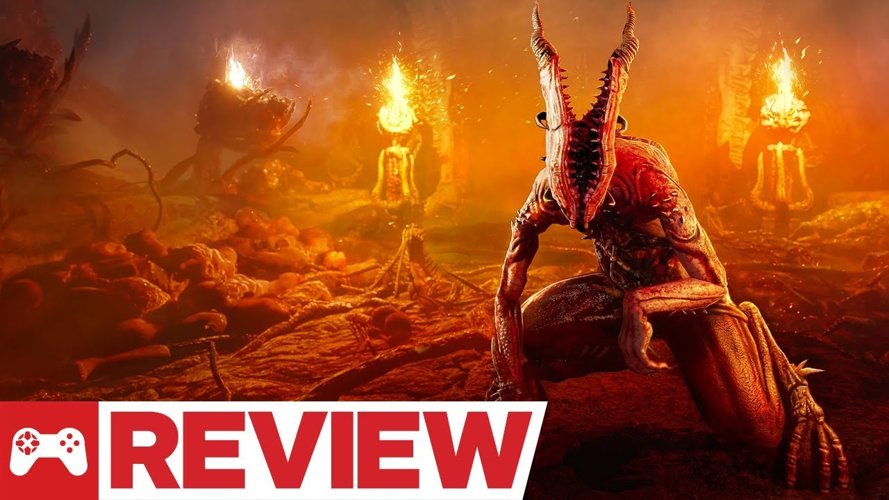 agony-review-warning-very-m-rated
