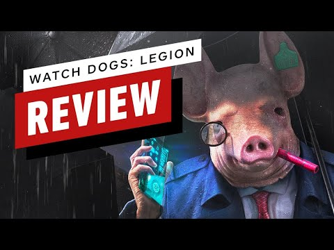 watch-dogs-legion-review