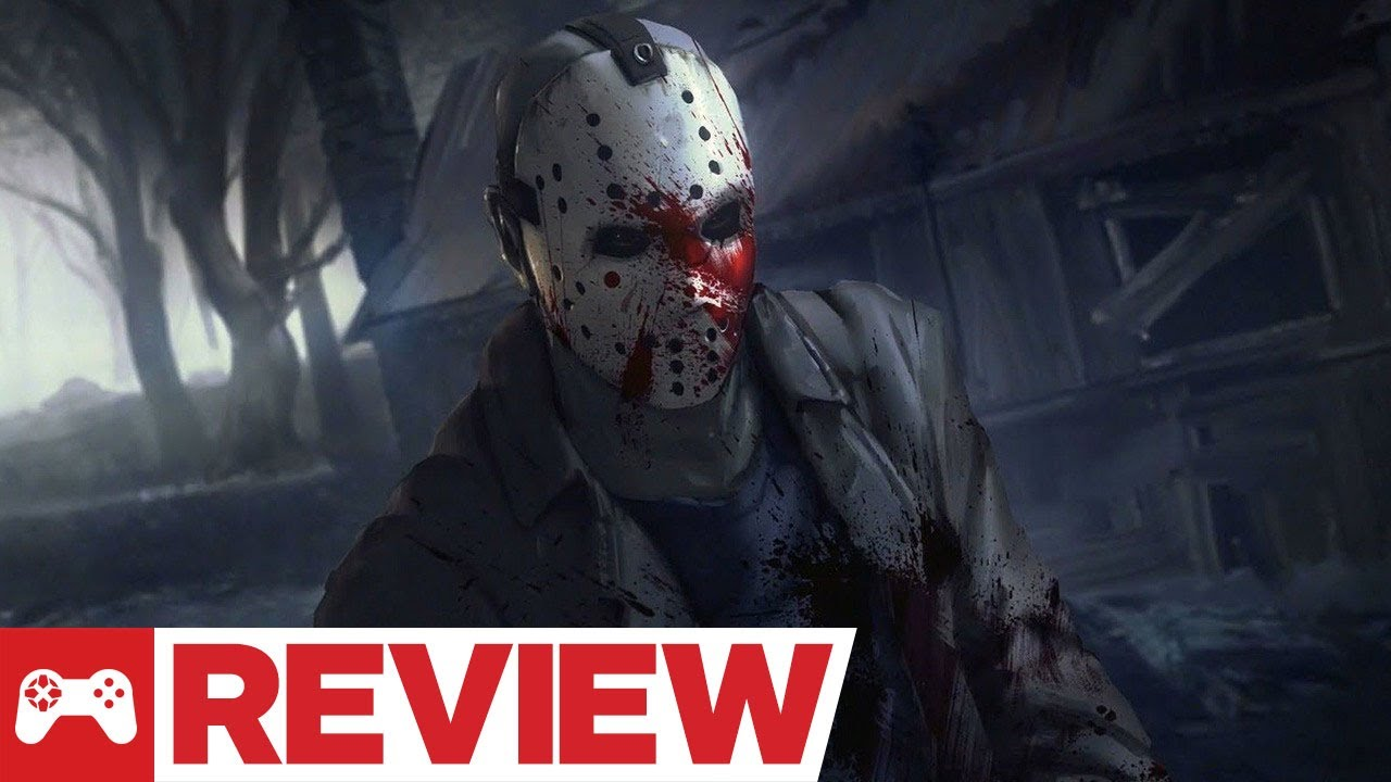 friday-the-13th-the-game-review