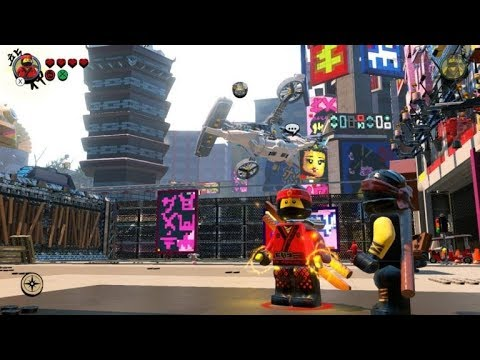 lego-ninjago-movie-videogame-switch-review