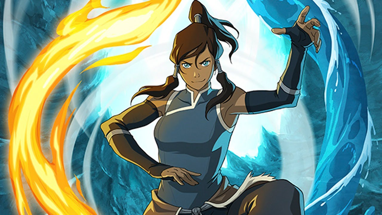 the-legend-of-korra-the-game-review