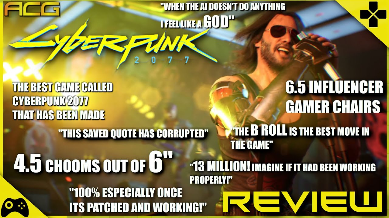 cyberpunk-2077-review-buy-wait-for-sale-uhmm