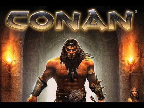 cgrundertow-conan-for-xbox-360-video-game-review