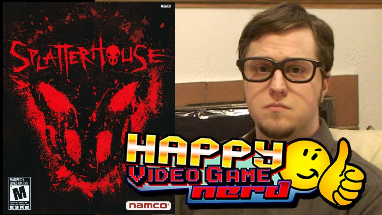 splatterhouse-2010-360-ps3-review-analysis-happy-video-game-nerd