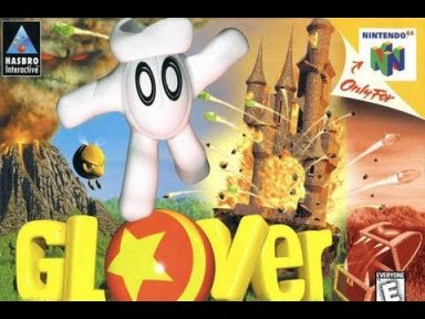 cgrundertow-glover-for-nintendo-64-video-game-review