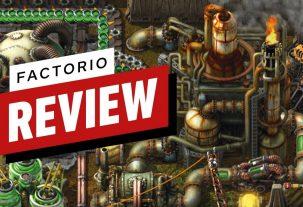 factorio-review