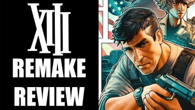 xiii-remake-review-one-of-the-worst-games-of-all-time
