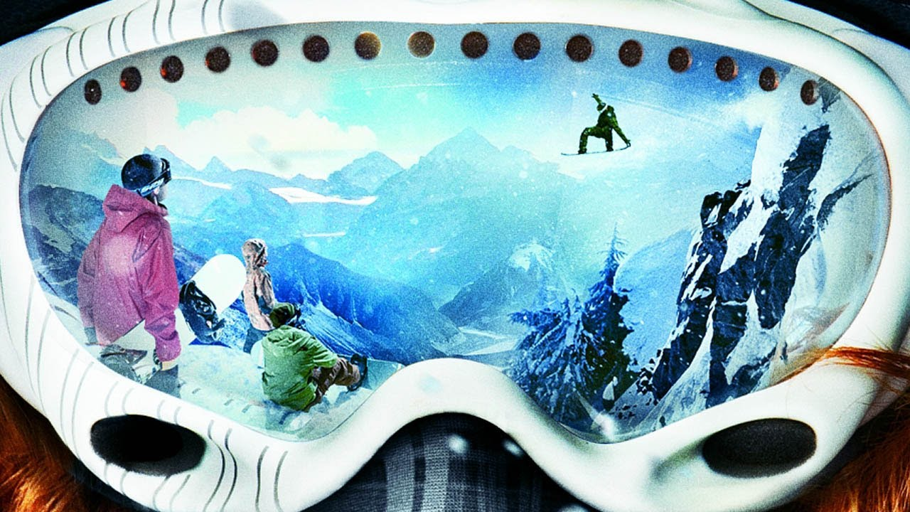 cgrundertow-shaun-white-snowboarding-for-playstation-3-video-game-review