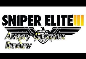 sniper-elite-3-video-game-review