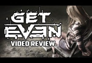 get-even-pc-game-review