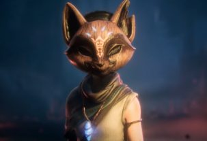 kena-bridge-of-spirits-gameplay-trailer-reveals-an-august-release-date