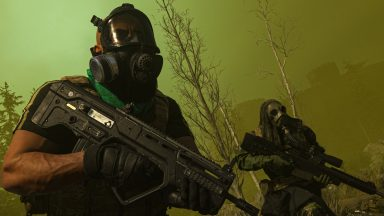 raven-software-says-call-of-duty-warzones-infinite-stim-glitch-has-been-fixed-and-maybe-it-has