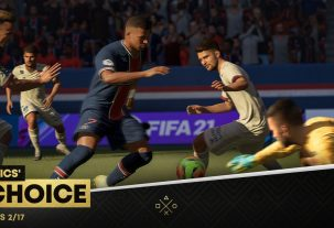 critics-choice-promotion-comes-to-playstation-store-playstation-blog
