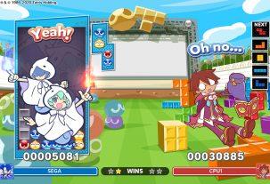 sega-celebrates-puyo-day-and-puyo-puyos-30th-anniversary-with-new-content-for-puyo-puyo-tetris-2-playstation-blog
