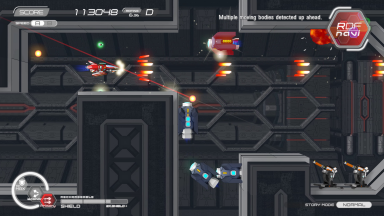 natsuki-chronicles-brings-slick-side-scrolling-shooter-action-to-playstation-on-february-18-playstation-blog