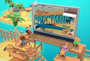 movers-in-paradise-dlc-launches-february-25-playstation-blog