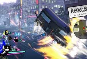 free-hearts-across-japan-with-the-phantom-thieves-in-persona-5-strikers-out-next-week-on-ps4-playstation-blog